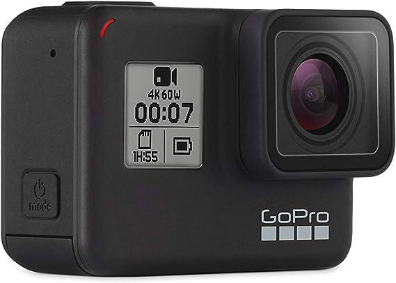 GoPro CHDXX-704 product image 8