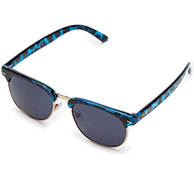 Happy Hour G2 Bryan Herman Sunglasses - Blue Tortiose at ...
