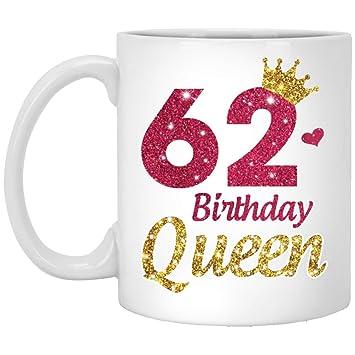 60th Birthday Girl Womens