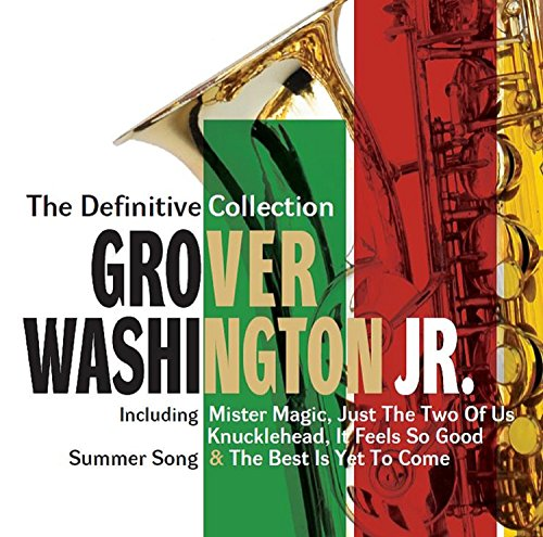 Jr Collection (Definitive Collection: Deluxe Edition)