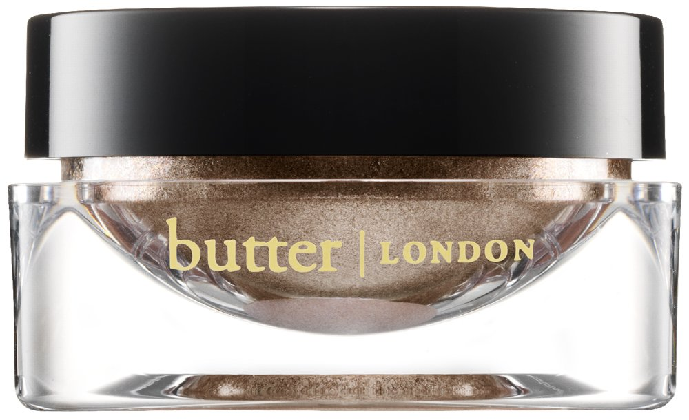butter LONDON - Glazen Eye Gloss Moonshine B06XCWS354