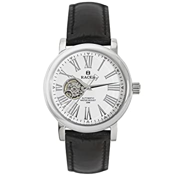 Relojes racer classic series a100