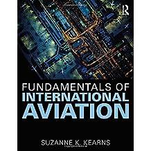 Fundamentals of International Aviation
