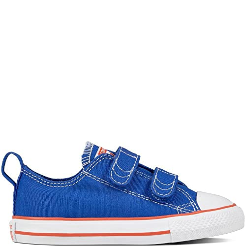 converse 24 bimbo blu