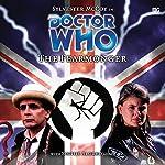 Doctor Who - The Fearmonger | Jonathan Blum