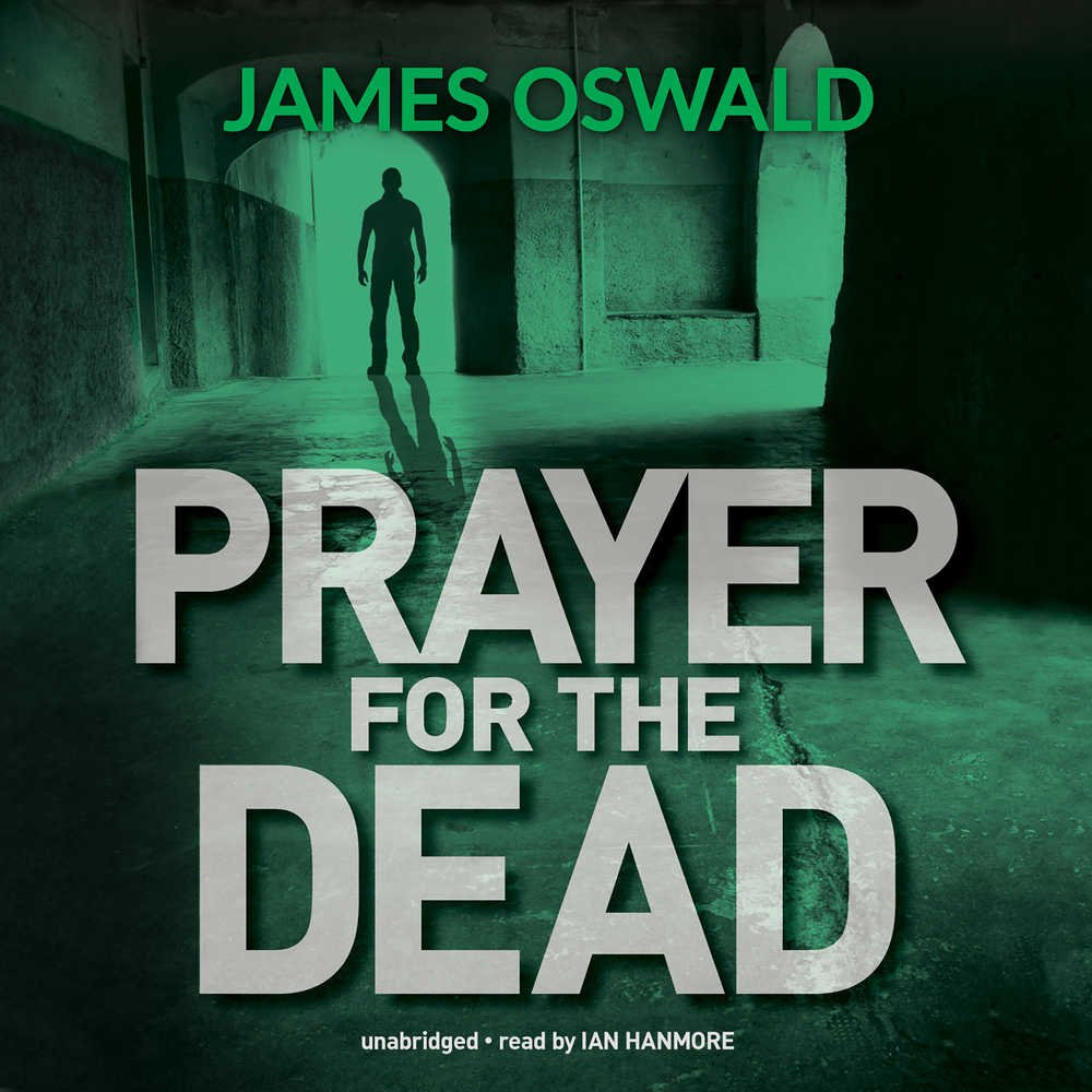 Download Prayer for the Dead: An Inspector McLean Novel (Inspector McLean Series, Book 5) pdf