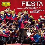 Classical Music : Fiesta