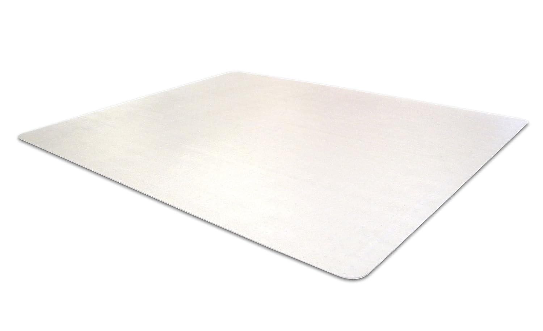 Hometex Biosafe, Table Protector Mat, Rectangular, 48 x 32 (FRHMTP12090EV)