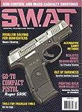 S.W.A.T. (April 2013)