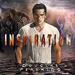 Inspiration | Douglas Pershing