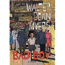 Amazon Com Walter Dean Myers Books Biography Blog border=