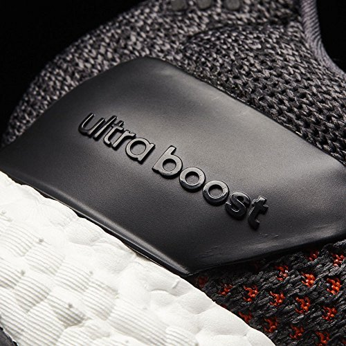 Nero Scarpe Negbas Uomo Energi da adidas Ultraboost Nocmét Corsa M St n0SqCAw41
