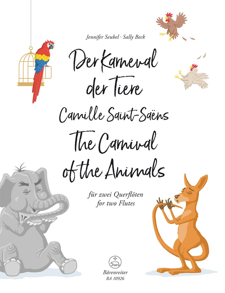 saint-sans-the-carnival-of-the-animals-arr-for-2-flutes
