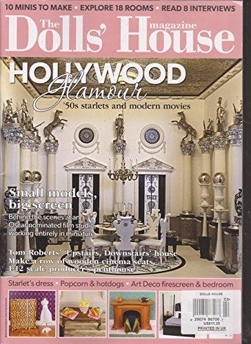 The Dolls House Magazine February -