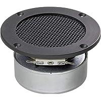 Haut-Parleur encastrable SpeaKa Professional Dl-1117 25 W