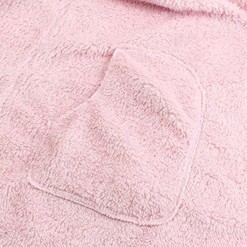 Elegantes Outwear Capa Rebajas Grande Invierno Parka Mujer Abrigos 640zq