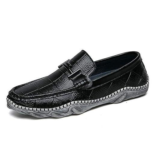 scarpe uomo 43 senza fili