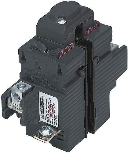 UBIP230 – Plug In Circuit Breaker 2P 30 Amp 120 240VAC