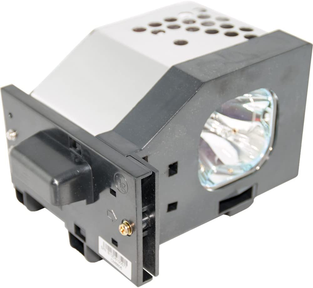 FI Lamps for PT50LC14 Lamp with Housing TY-LA1000