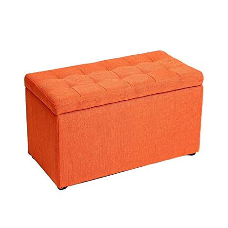 Swell Amazon Com Dall Footstools Storage Ottoman Multipurpose Alphanode Cool Chair Designs And Ideas Alphanodeonline