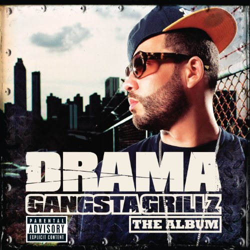 - Grillz Gleamin (Feat The Bme Click: Lil Scrappy, Bohagon, Diamond & Princess Of Crime Mob) (Explict)