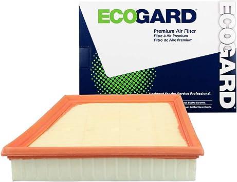 Ecogard XA10184 Air Filter