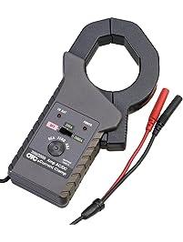 OTC 3500-01 Mid and High-Range Amp Probe