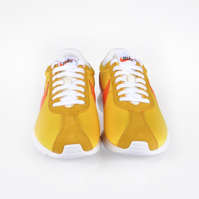 fxtkq Nike Roshe LD-1000 SP Men\'s Trainers (UK10 EUR45 US11): Amazon.co
