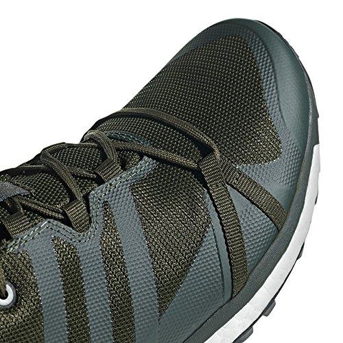Sur Terrex Hommes Adidas Course Sentier 000 Agravic Chaussures Pour Gtx De Amasho Multicolores Verbas carnoc 1qYST