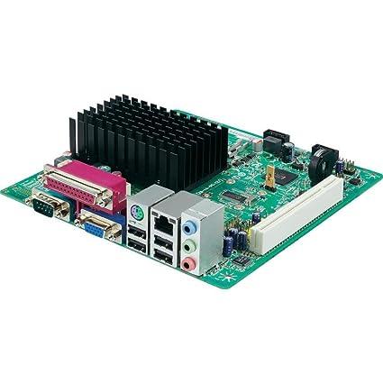 INTEL ATOM CPU D2500 DRIVER FOR WINDOWS