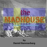 The Madhouse: A Critical Study of Swedish Society