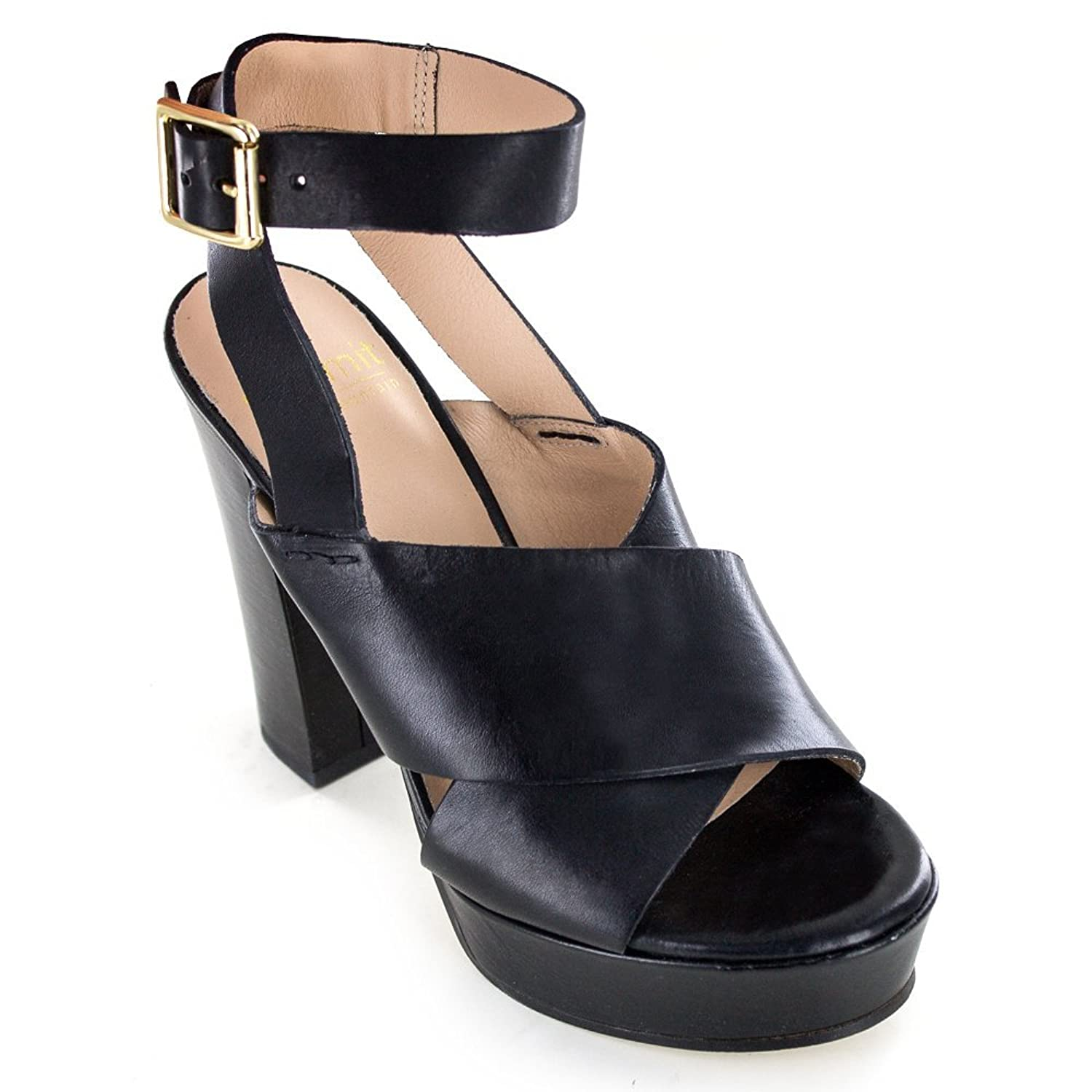 Summit 'VALERA' Women's Heel