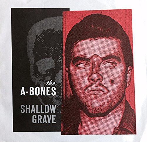Shallow Grave [Vinilo]