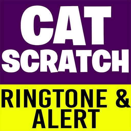 Cat Scratch Fever Ring Tone