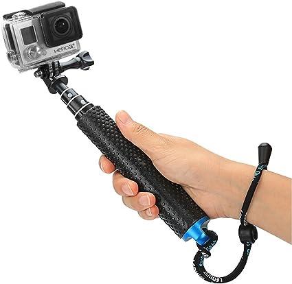 1//4 Inch Tripod Screw Adapter For GoPro Hero 4 3 Plus 3 2 Xiaomi Yi SJ4000 SJ5000 SJcam