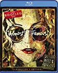 Cover Image for 'Almost Famous (The Bootleg Cut)'