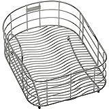 Elkay LKWRB1115SS Rinsing Basket