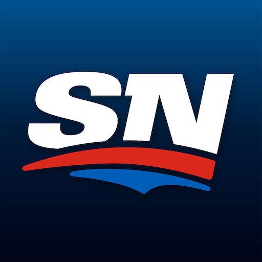 Fire TV Stick 4K Sports Apps