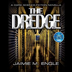The Dredge