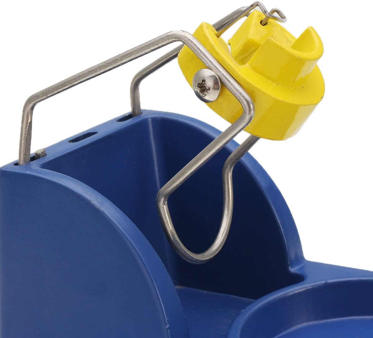 Soldering Iron Stand Welding Holder for FX951 T12 Soldering Station Handle
