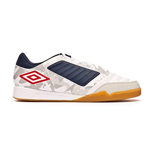 the latest 9b3bb cc17f Scarpe da Calcetto Indoor da Adulto Umbro CHALEIRA Liga ...