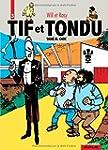 Tif et Tondu 03 Int�grale