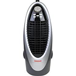 Best Evaporative Cooler
