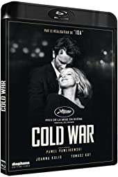 Cold War BLURAY 1080p FRENCH