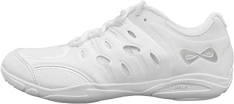 Nfinity Adult Defiance Cheer Shoe