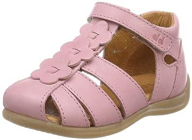 Sandalen 1 Girls Froddo Mädchen Geschlossene G2150094 xBorCWdeQ