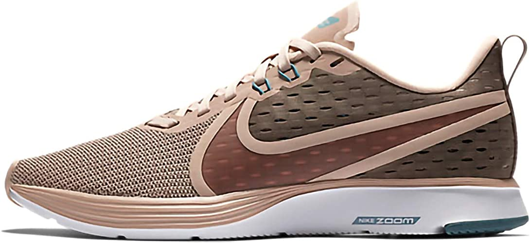 WMNS Zoom Strike 2 Running Shoes
