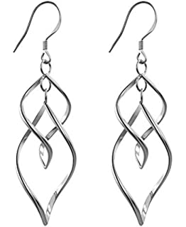 bc73dd806202 Amazon CollectionCollar de perlas trenzadas de imitación de tres ...