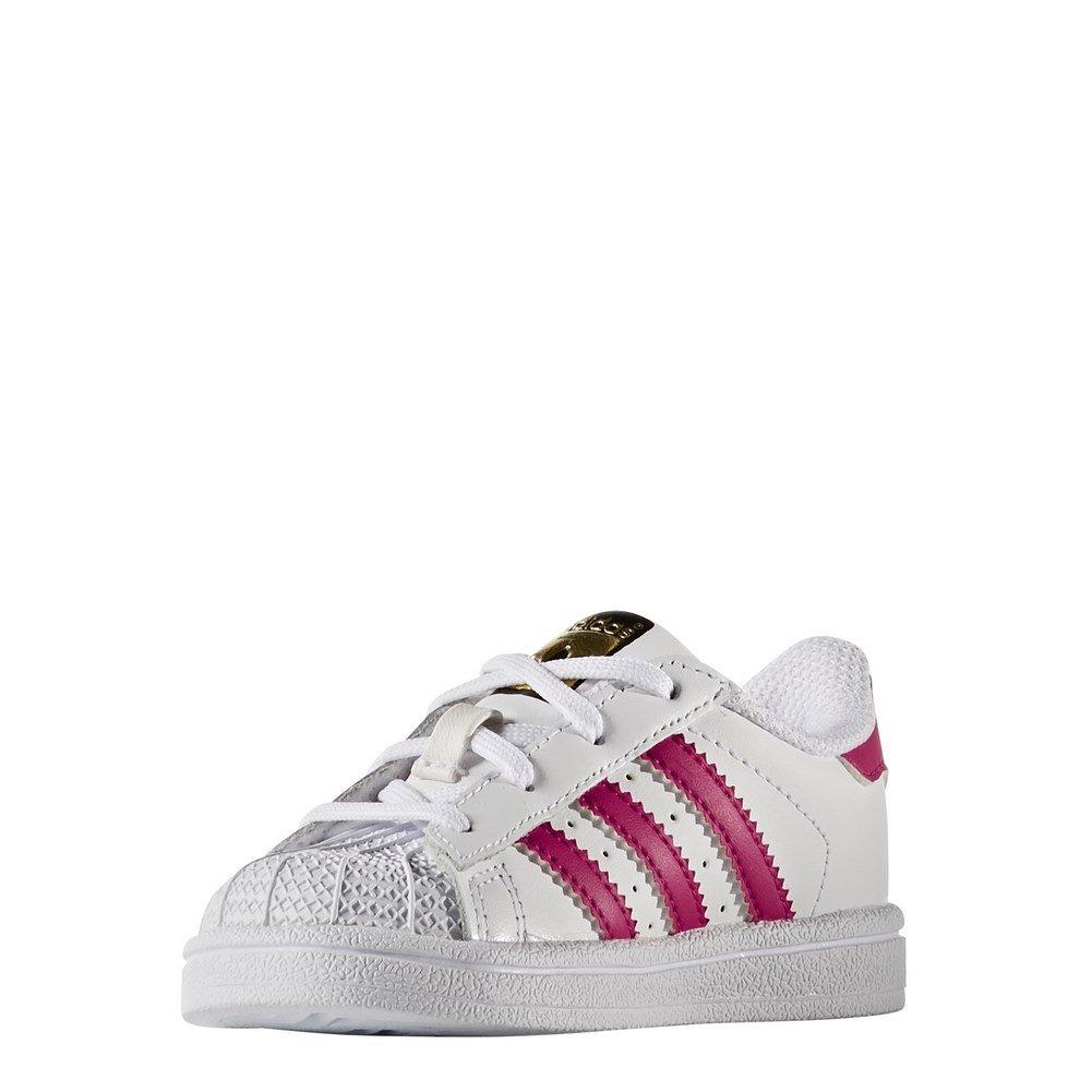Adidas Adidas Schuhe Schuhe Adidas Schuhe Adidas Adidas Schuhe nO0PkwX8
