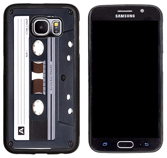 samsung galaxy s6 cases retro